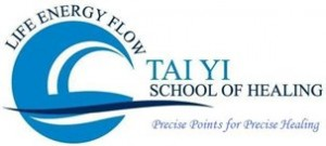 Link to Life Energy Flow Tai Yi School