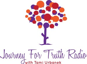 JourneyForTruthLogo