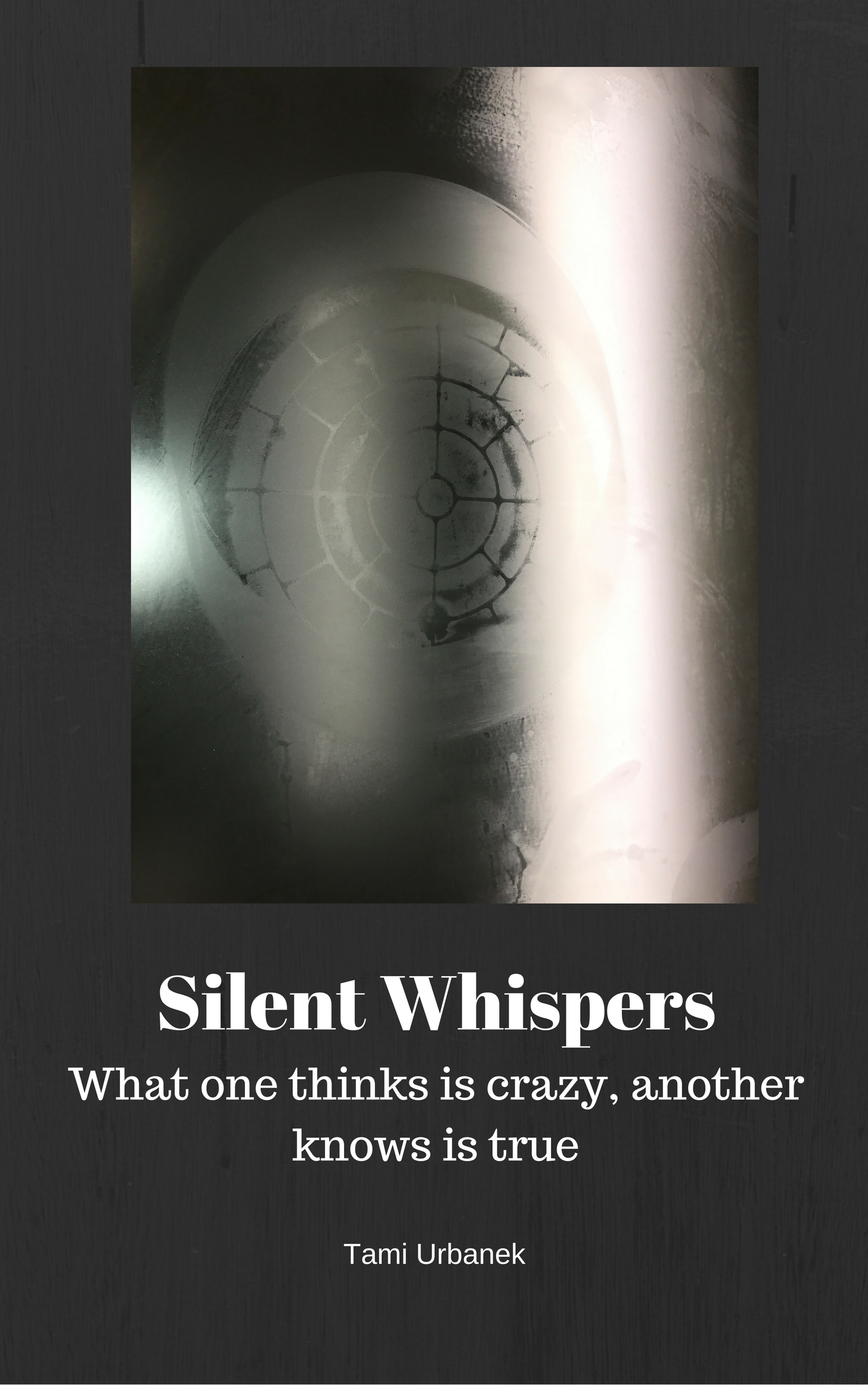 Feedback on Silent Whispers